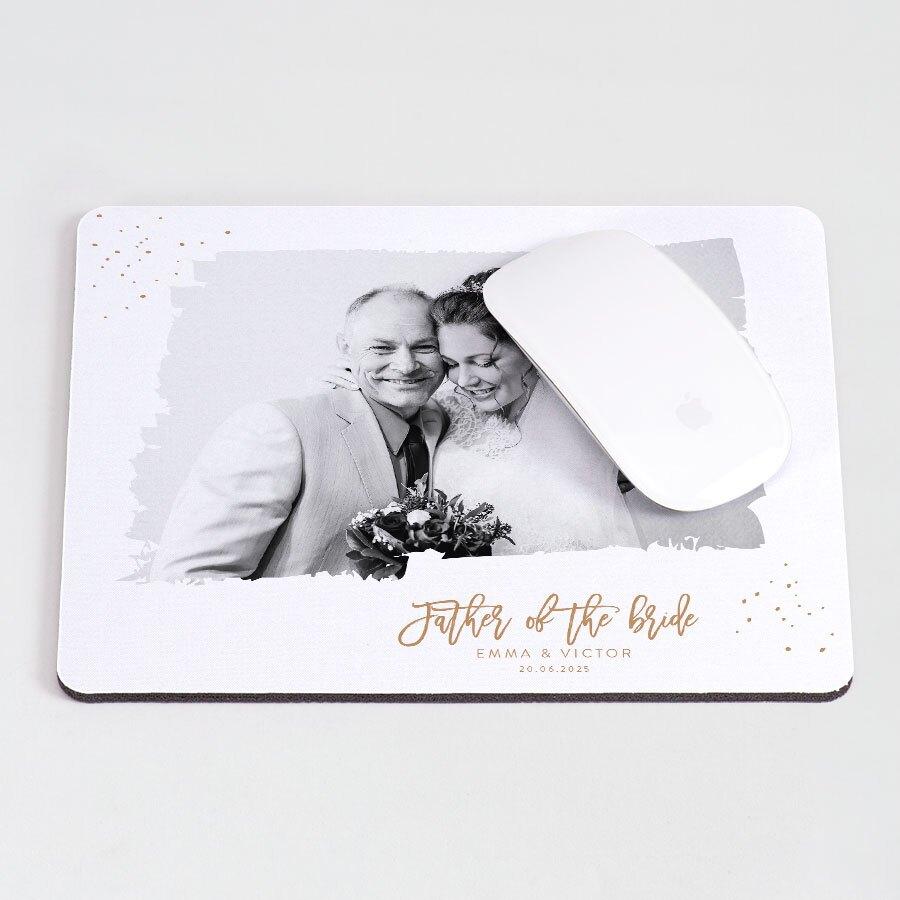 tapis-de-souris-mariage-cadre-photo-et-confettis-TA01927-1900004-09-1