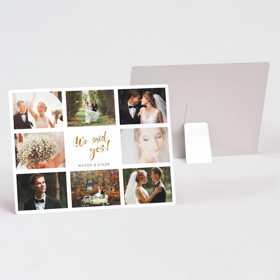 plaque-aluminium-mariage-multi-photos-TA01931-1900001-09-1