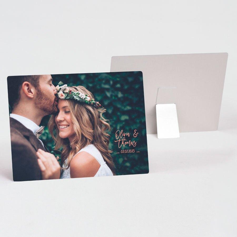 plaque-aluminium-mariage-photo-TA01931-1900002-09-1