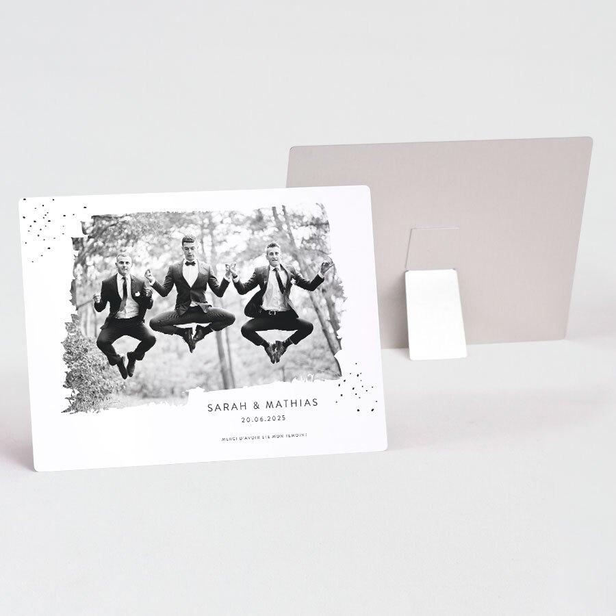 plaque-aluminium-mariage-cadre-photo-et-confettis-TA01931-1900003-09-1