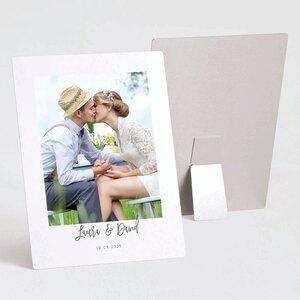 plaque-aluminium-mariage-m-et-mme-TA01931-1900004-09-1