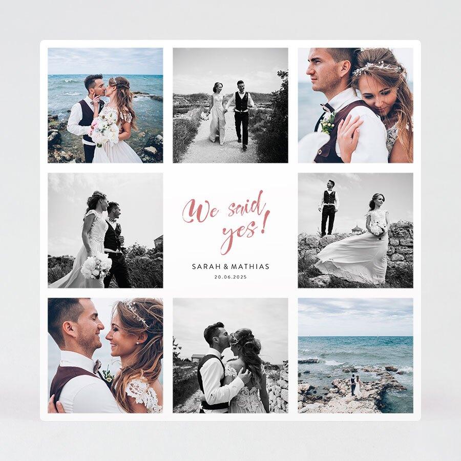 grande-plaque-aluminium-mariage-multi-photos-TA01933-1900001-09-1