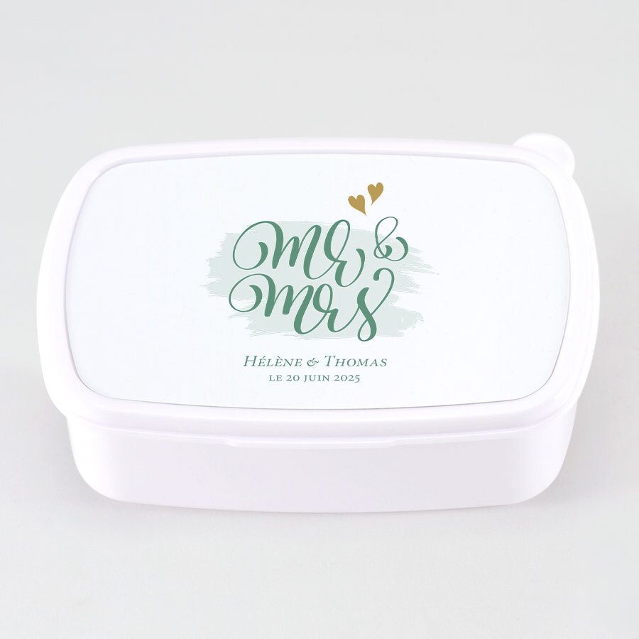 lunch-box-remerciement-mariage-m-et-mme-TA01934-1900002-09-1