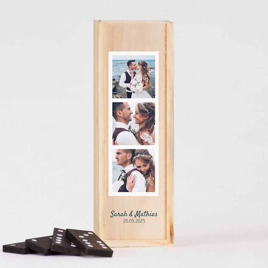 jeu-de-dominos-en-bois-mariage-photos-TA01936-2000004-02-1