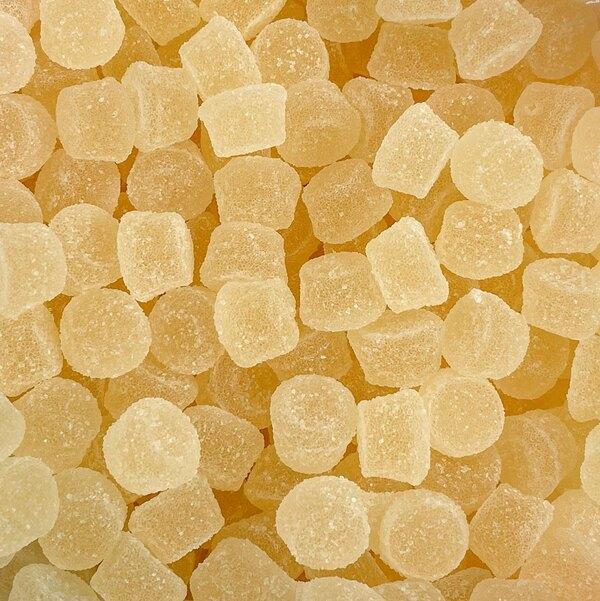 gele-snoepjes-ananas-TA01948-2000003-03-1