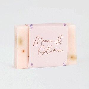 roze-zeepwikkel-dwarrelende-bloemblaadjes-TA01951-2000002-03-1