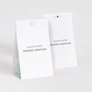contenant-dragees-vierge-papier-mat-TA0323-1900002-09-1
