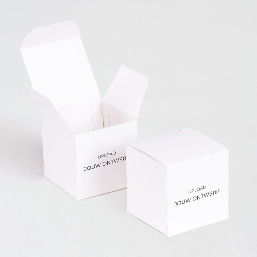 kubusdoosje-glanzend-TA0323-1900003-15-1