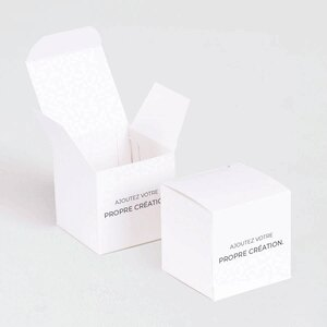 contenant-dragees-carre-papier-vierge-effet-mat-TA0323-1900004-09-1