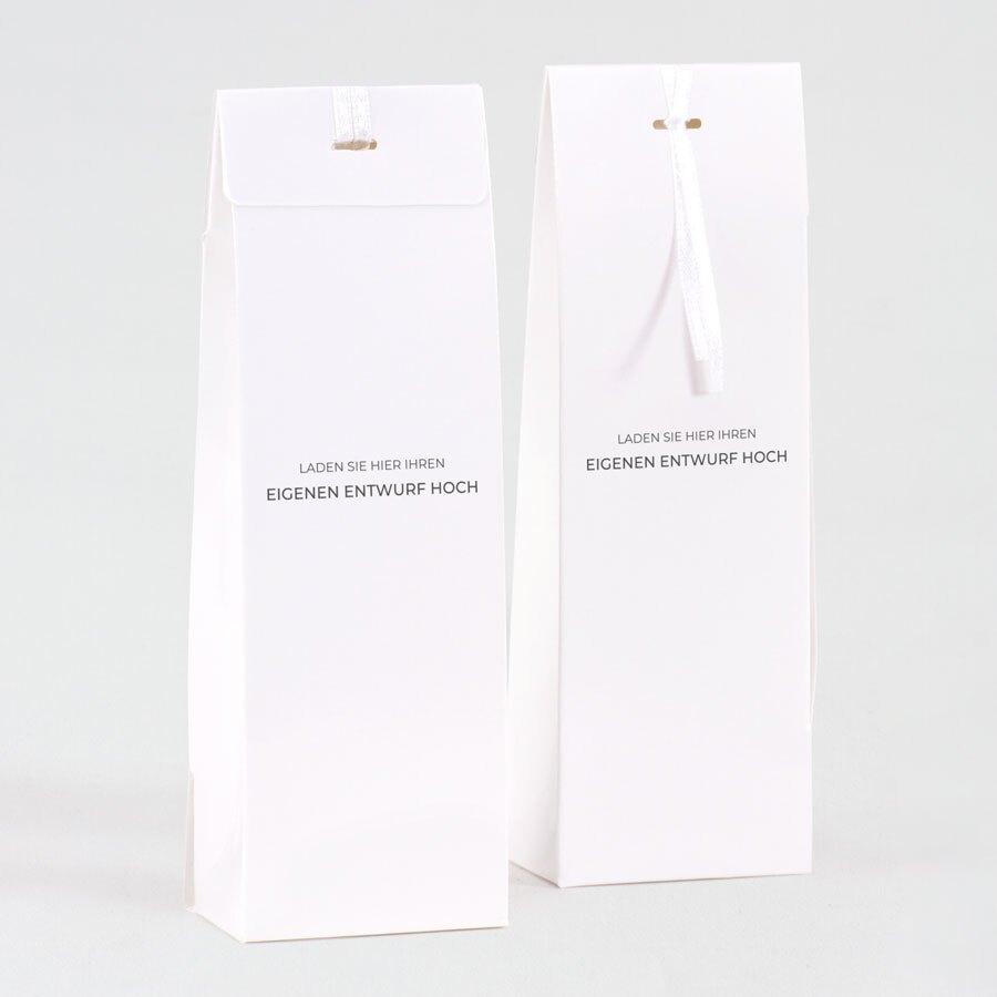papiertuetchen-matt-TA0323-1900006-07-1
