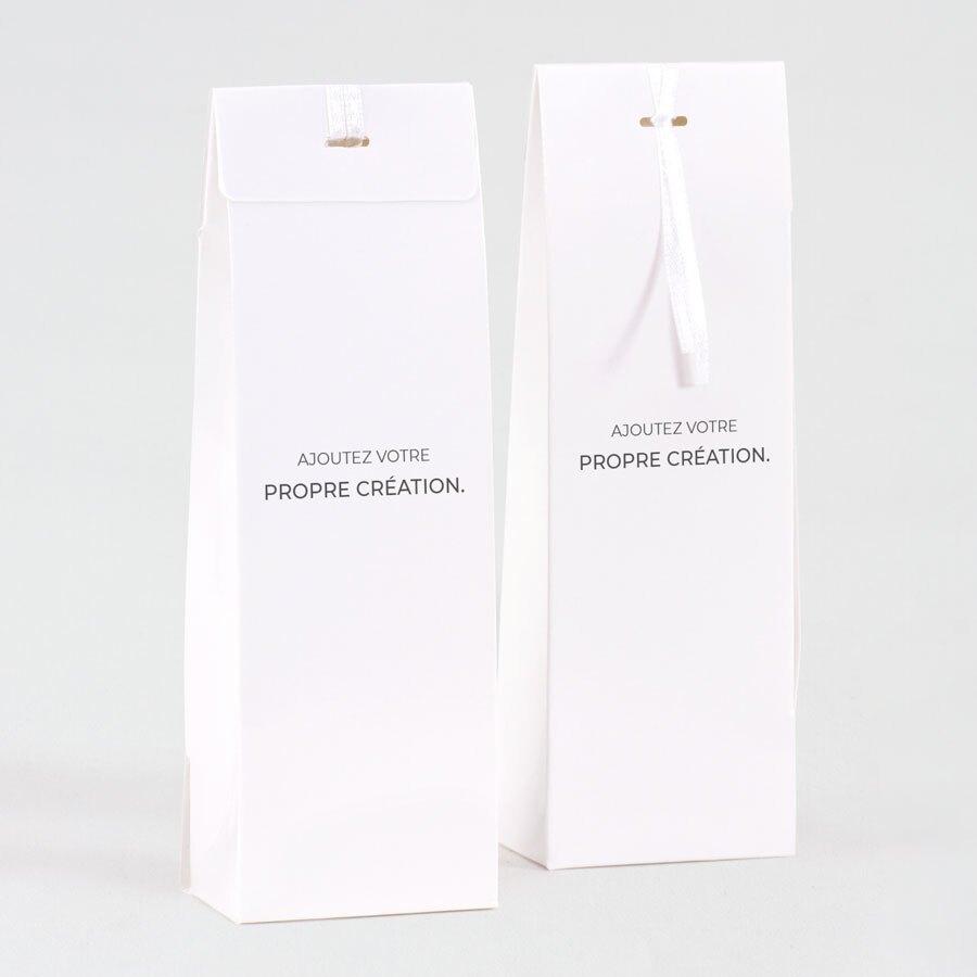 contenant-dragees-haut-100-personnalisable-papier-effet-mat-TA0323-1900006-09-1