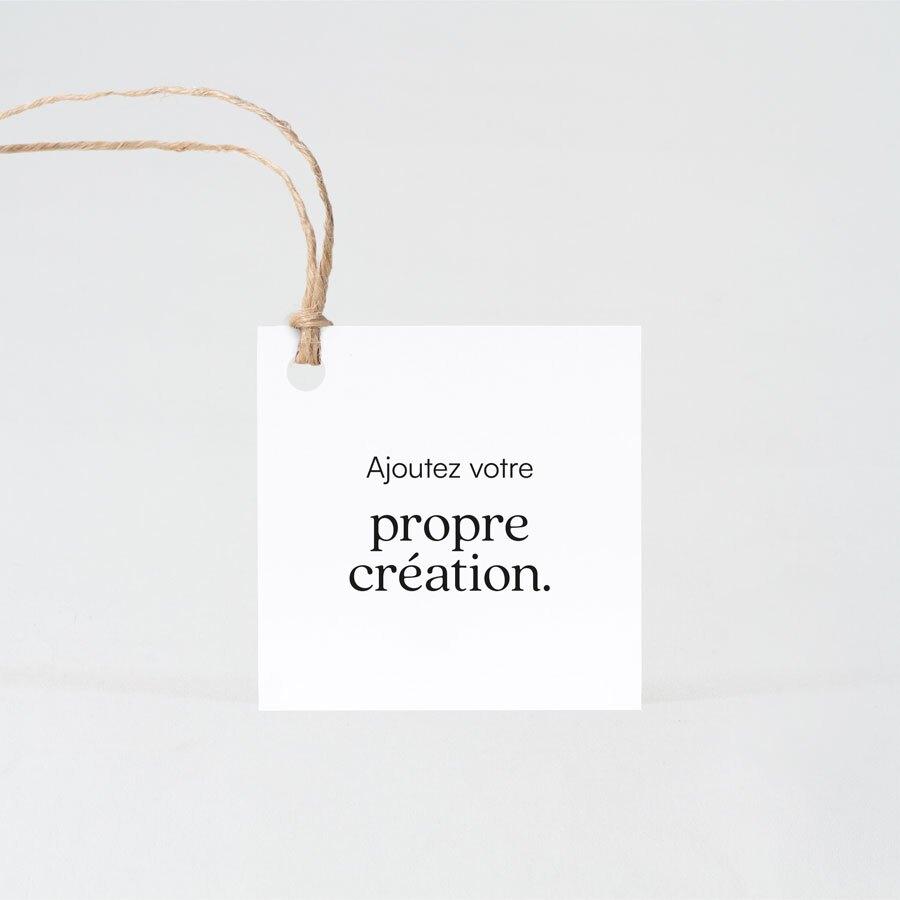 etiquette-contenant-dragees-carree-vierge-papier-brillant-TA0323-1900007-09-1