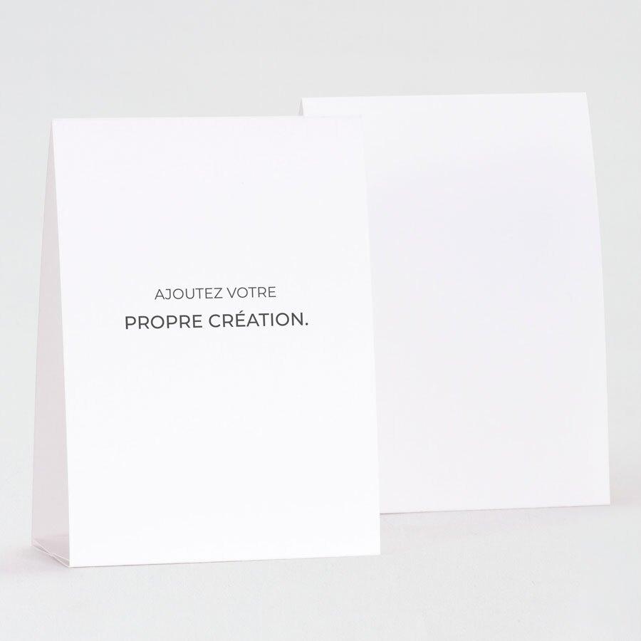 menu-chevalet-mariage-100-personnalisable-papier-brillant-TA0329-1900003-09-1