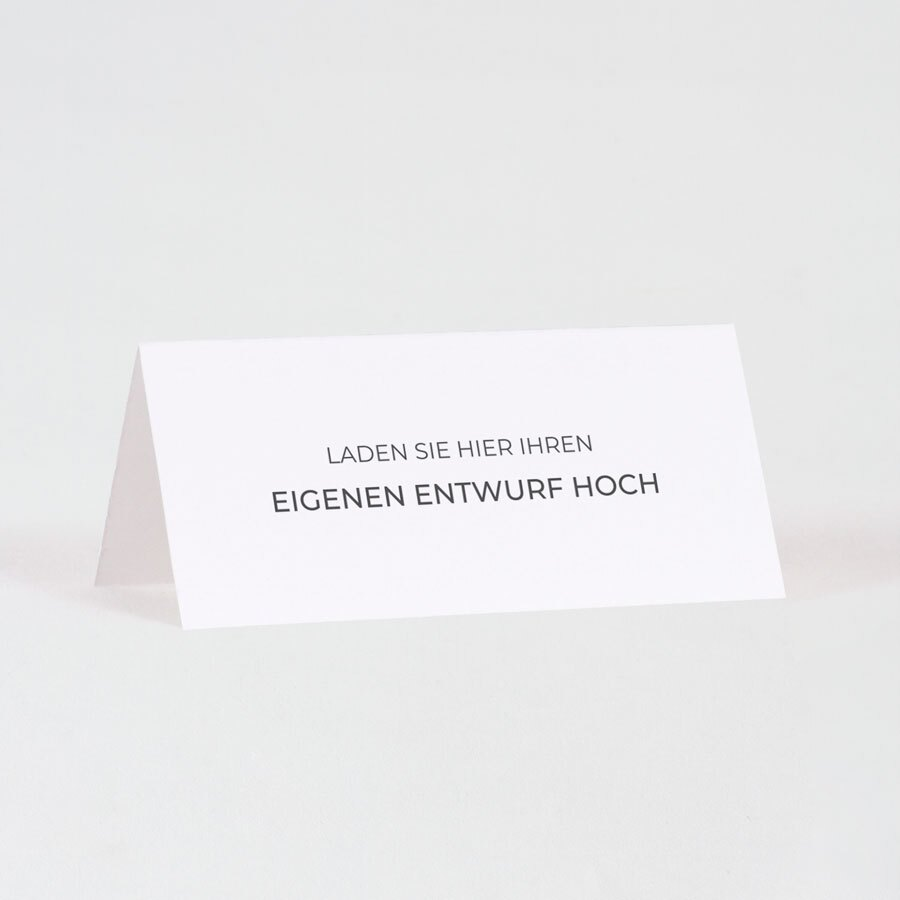klassische-tischkarte-matt-TA0329-1900006-07-1