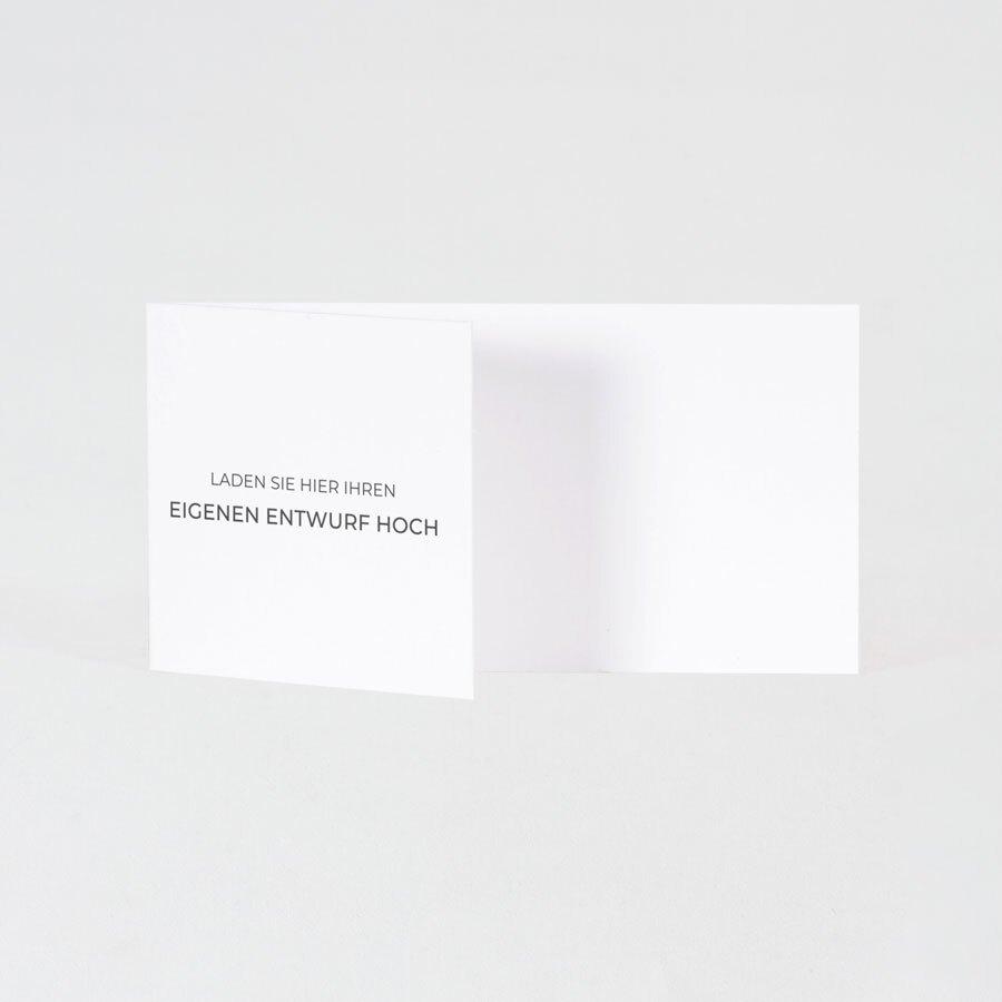 originelle-tischkarte-glaenzend-TA0329-1900007-07-1