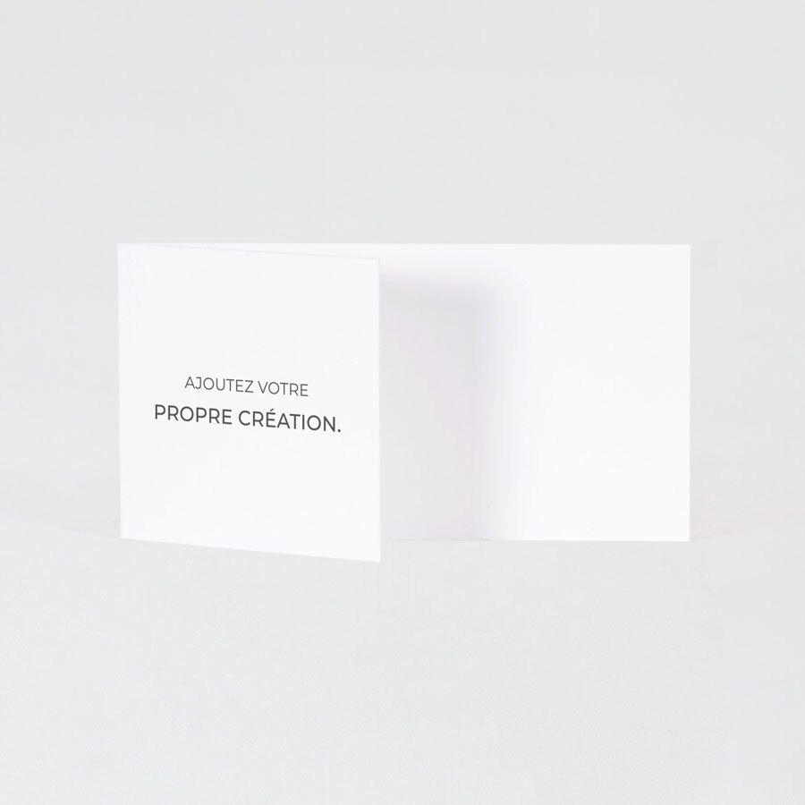 marque-place-fete-100-personnalisable-papier-effet-mat-TA0329-1900008-09-1