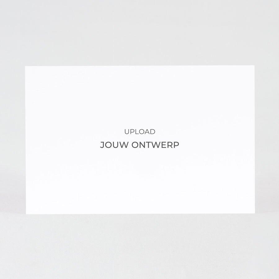 liggende-eigen-ontwerp-kaart-glanzend-papier-TA0330-1800005-15-1