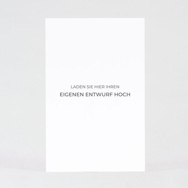 hochkant-einfachkarte-glaenzend-11-x-17cm-TA0330-1800007-07-1