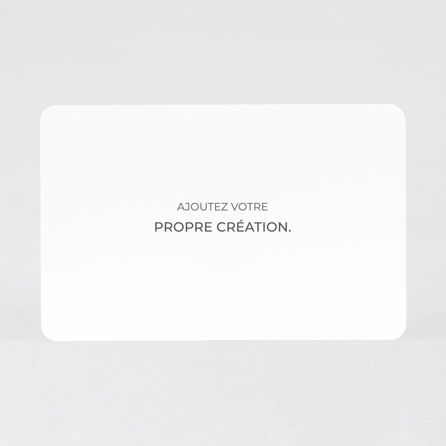 invitation-100-vierge-rectangulaire-effet-mat-bords-arrondis-TA0330-1800010-09-1