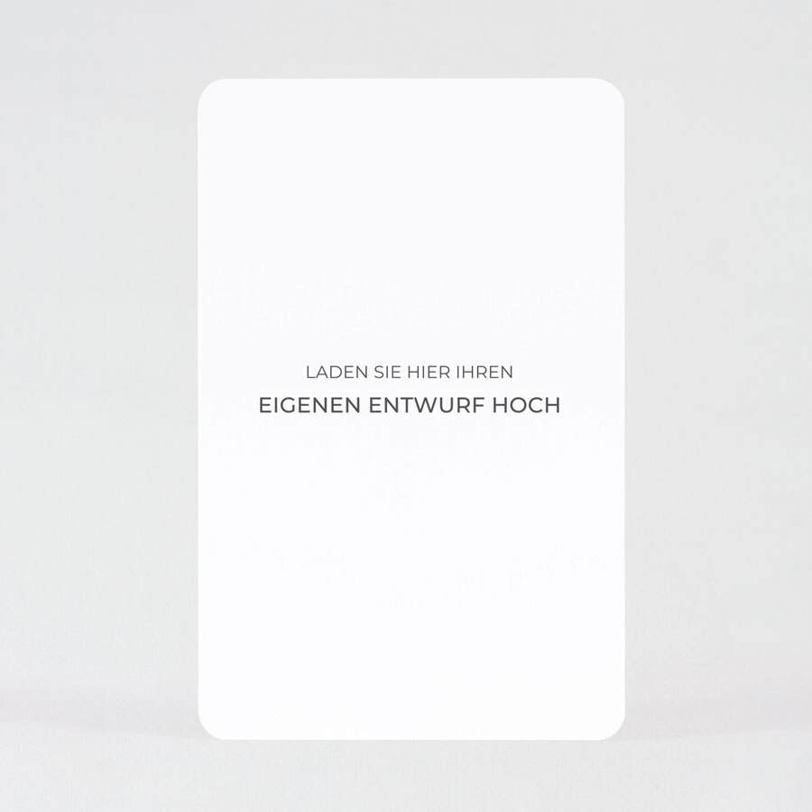 karte-abgerundete-ecken-glaenzend-11-x-17cm-TA0330-1800011-07-1