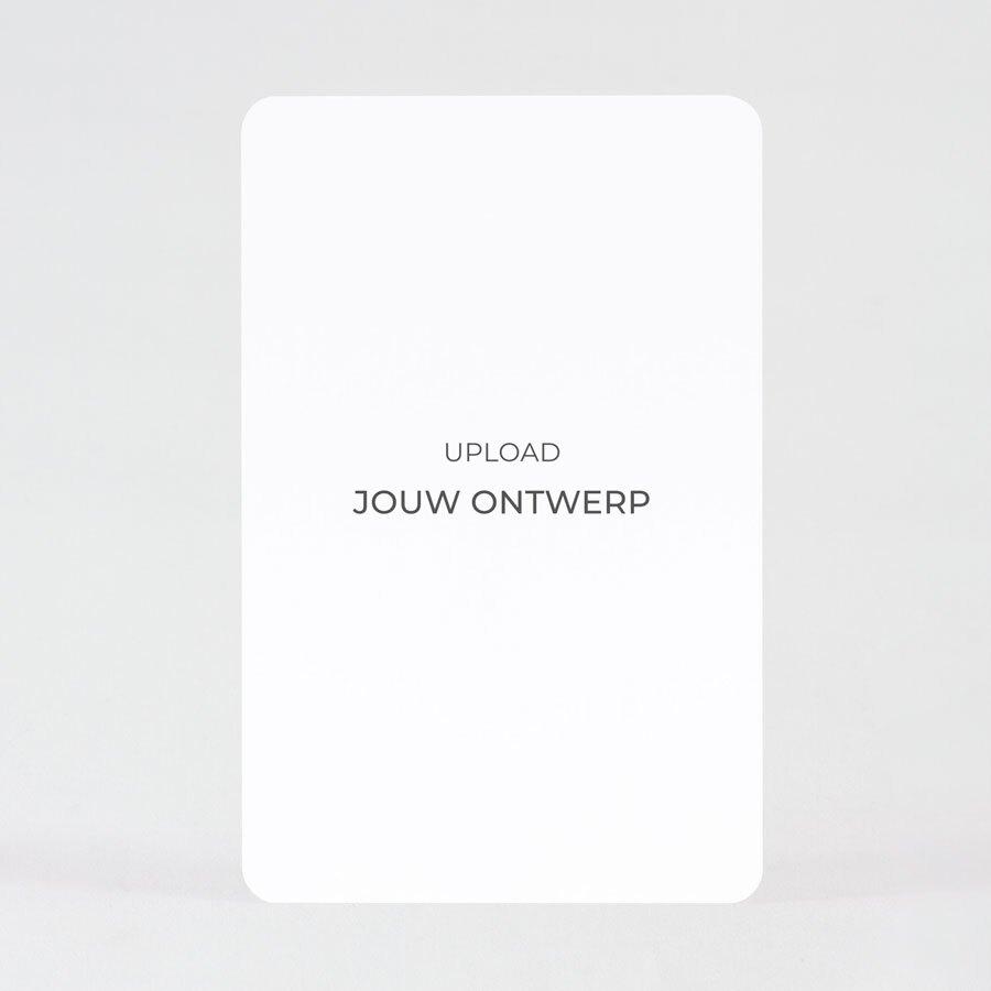 staande-eigen-ontwerp-kaart-mat-papier-met-afgeronde-hoeken-TA0330-1800012-15-1