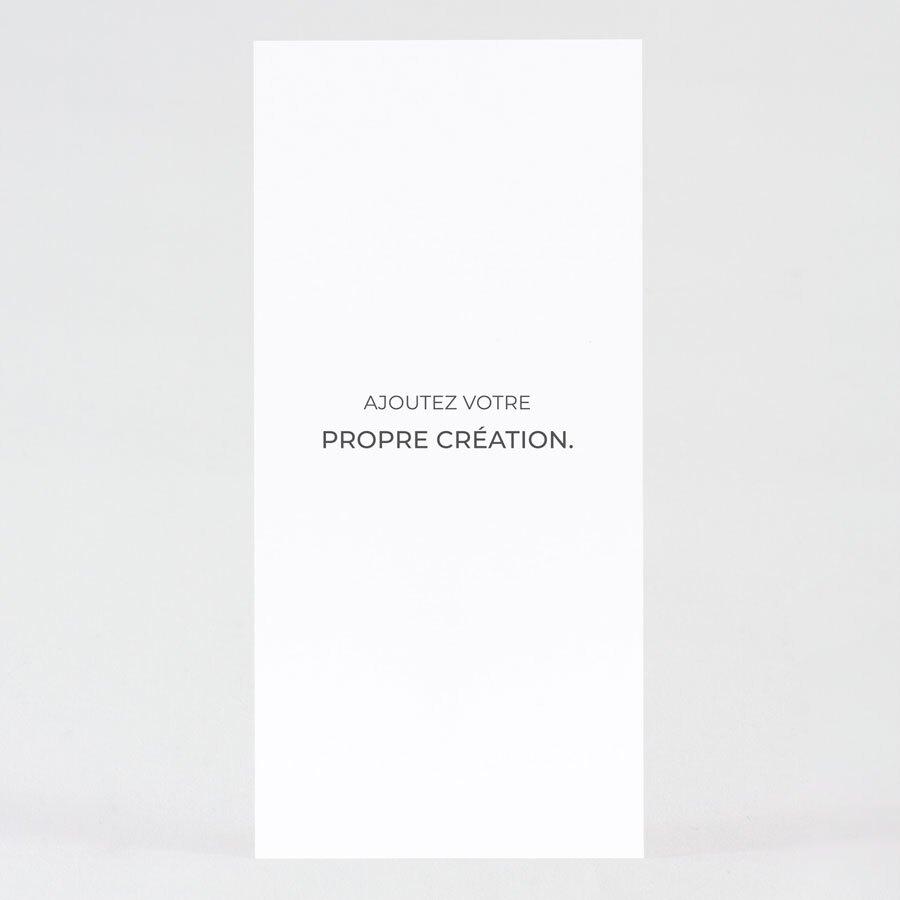 carte-100-personnalisee-rectangle-format-portrait-effet-mat-TA0330-1800016-09-1