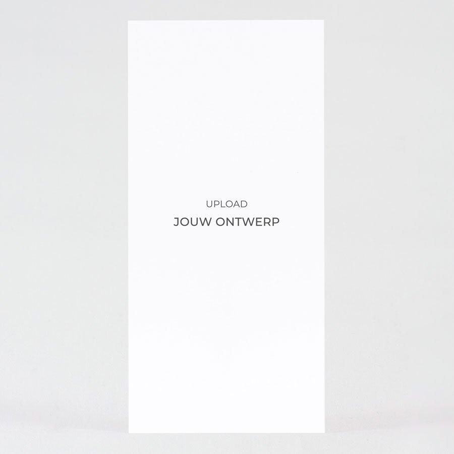 hoge-enkele-kaart-van-mat-papier-eigen-ontwerp-TA0330-1800016-15-1