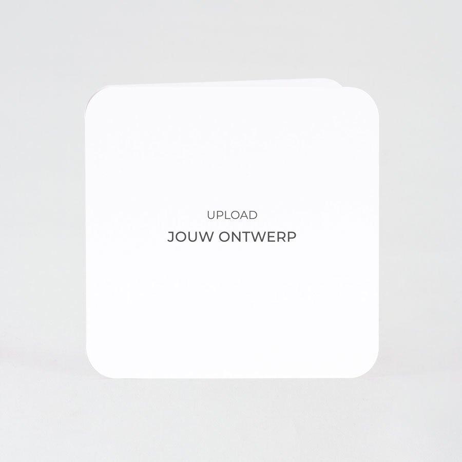 dubbele-vierkante-kaart-met-ronde-hoekjes-van-glanzend-papier-TA0330-1800029-15-1