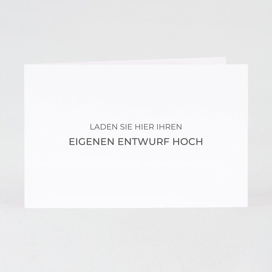 blanko-klappkarte-glaenzend-17-x-11cm-TA0330-1800031-07-1