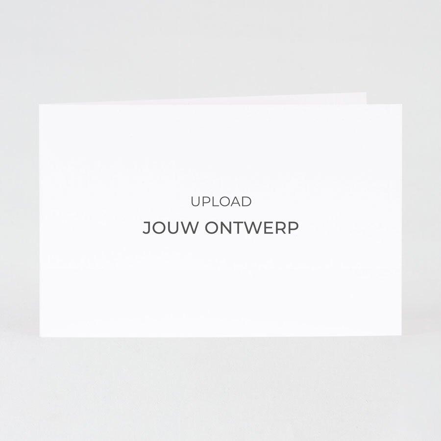langwerpige-liggende-dubbele-kaart-voor-eigen-ontwerp-glossy-TA0330-1800031-15-1