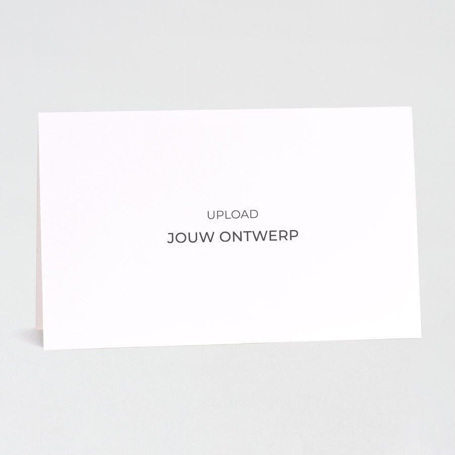 langwerpige-dubbele-staande-kaart-eigen-ontwerp-in-glanzend-papier-TA0330-1800035-15-1