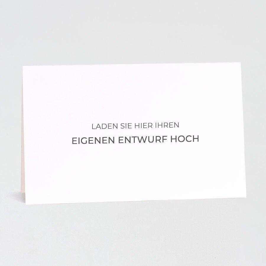 querformat-klappkarte-matt-17-x-11cm-TA0330-1800036-07-1
