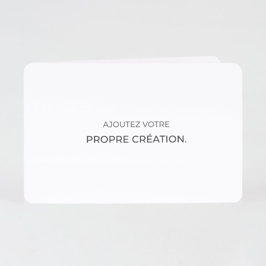 carte-100-personnalisee-rectangle-arrondie-double-volet-effet-brillant-TA0330-1800037-09-1