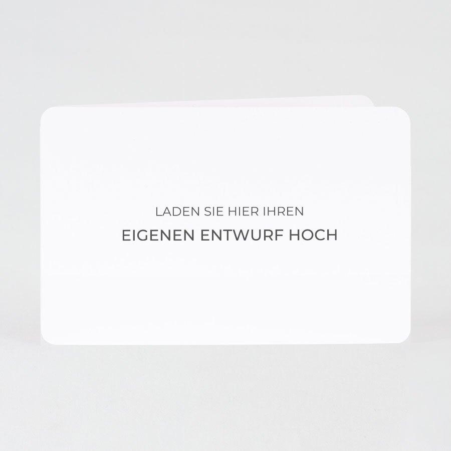 klappkarte-abgerundet-ecken-matt-17-x-11cm-TA0330-1800038-07-1