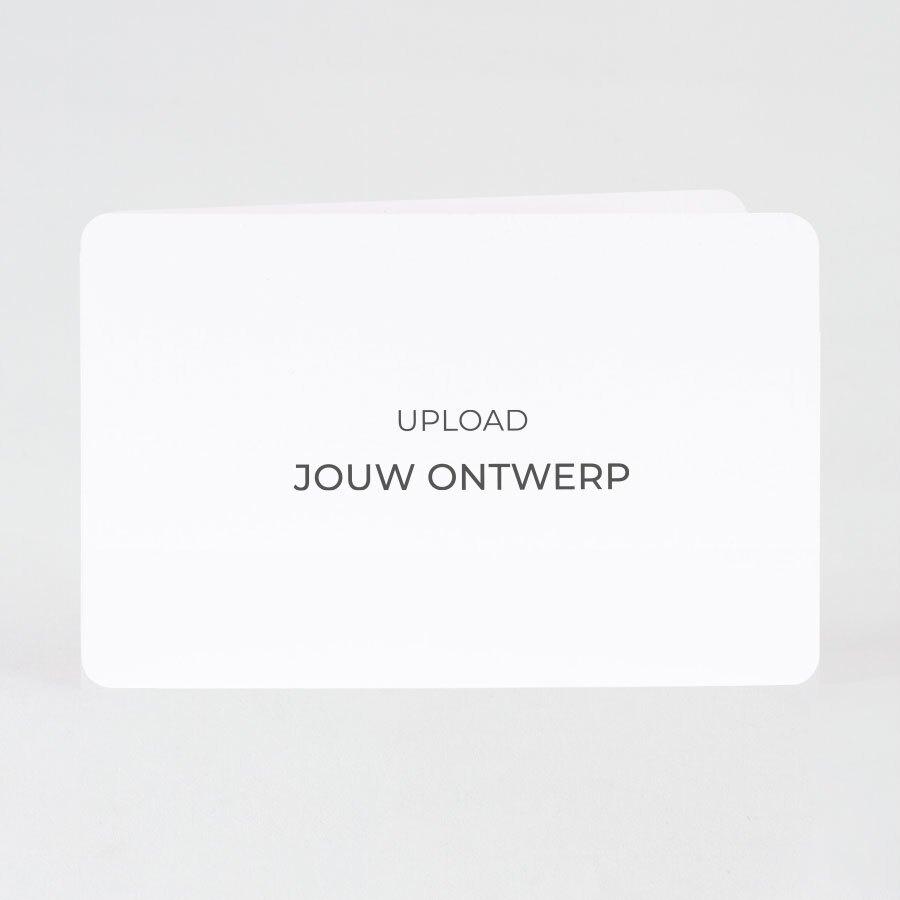 langwerpige-liggende-dubbele-kaart-afgeronde-hoekjes-mat-papier-TA0330-1800038-15-1