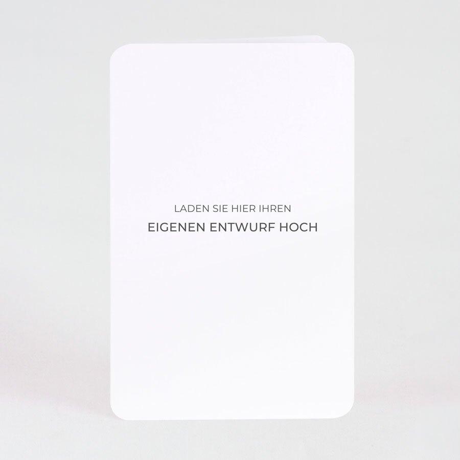 klappkarte-abgerundete-ecken-matt-11-x-17cm-TA0330-1800040-07-1