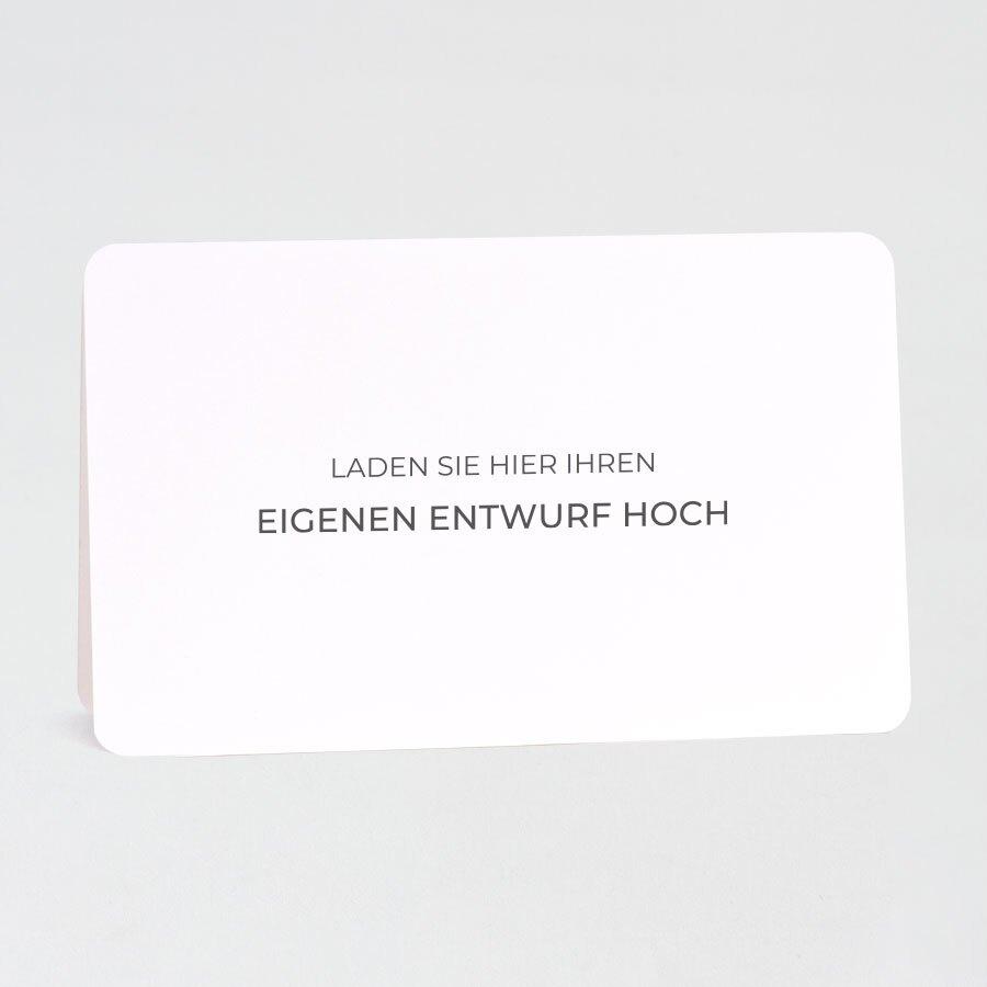 klappkarte-abgerundete-ecken-glaenzend-17-x-11cm-TA0330-1800041-07-1