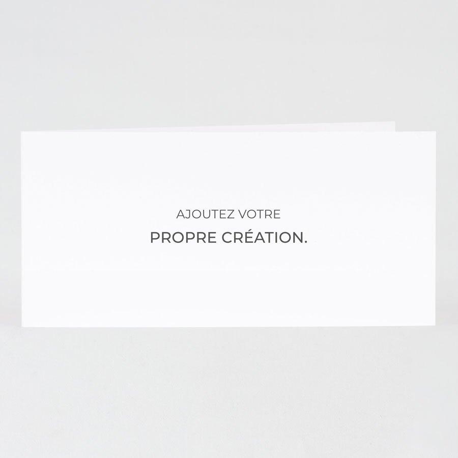 carte-vierge-rectangle-horizontale-double-effet-brillant-TA0330-1800043-09-1