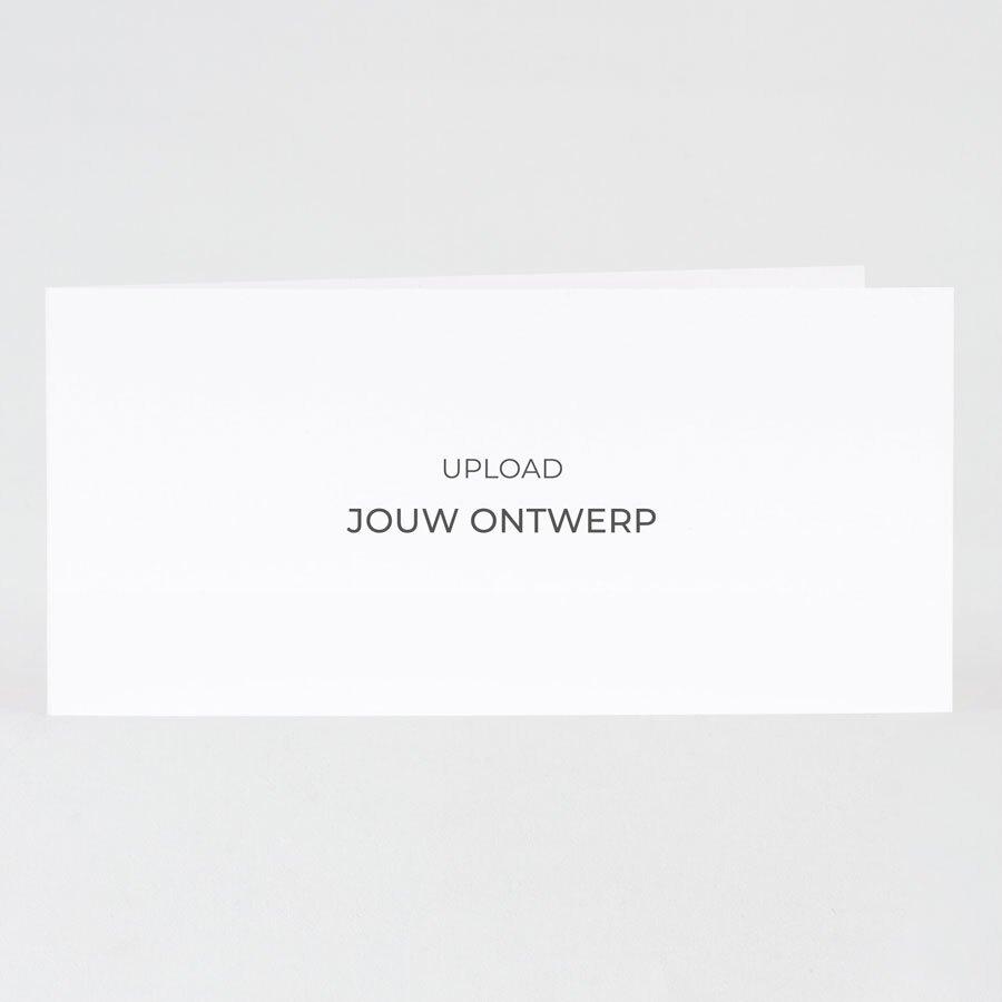 langwerpige-liggende-dubbele-kaart-eigen-ontwerp-glanzend-papier-TA0330-1800043-15-1