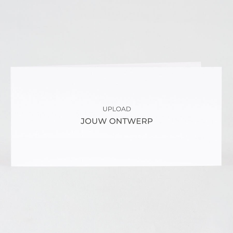 langwerpige-liggende-dubbele-kaart-eigen-ontwerp-mat-papier-TA0330-1800044-15-1