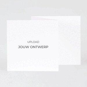 drieluik-kaart-glanzend-papier-voor-eigen-ontwerp-TA0330-1800045-15-1