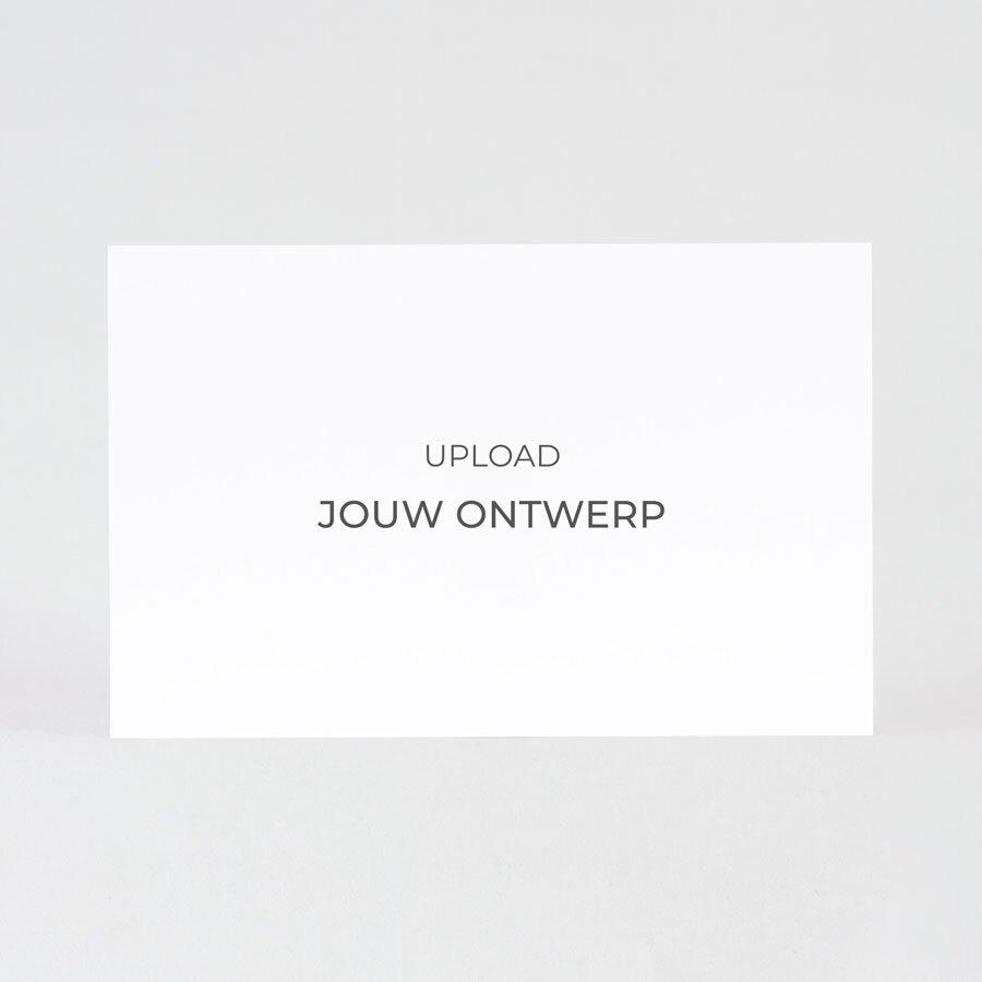 liggende-postkaart-eigen-ontwerp-mat-papier-TA0330-1800056-15-1