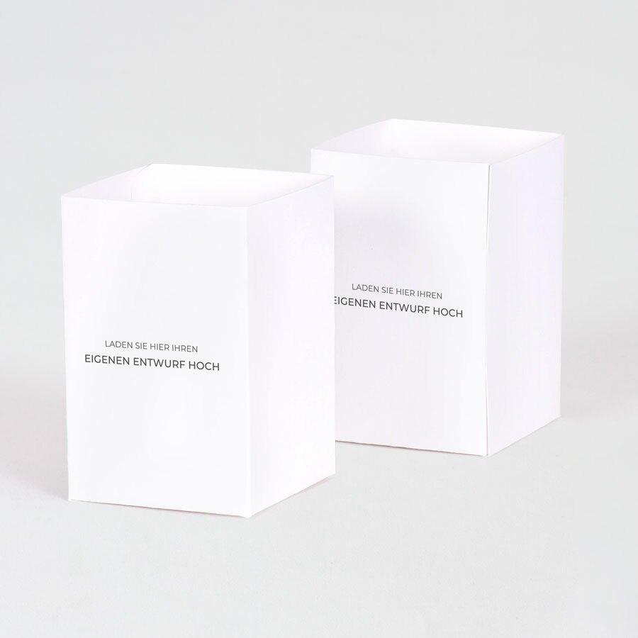 blanko-stiftebox-zum-selbstgestalten-TA0330-1800057-07-1