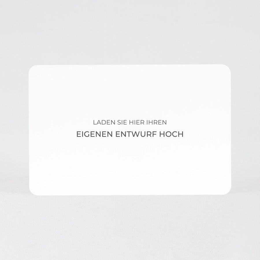 postkarte-quer-matt-mit-abgerundeten-ecken-10-x-15-cm-TA0330-1900004-07-1