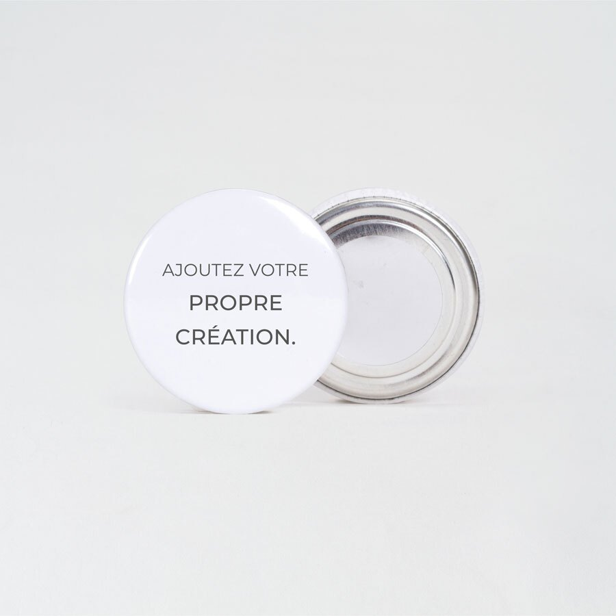 petit-magnet-vierge-100-personnalise-TA03901-1800002-09-1