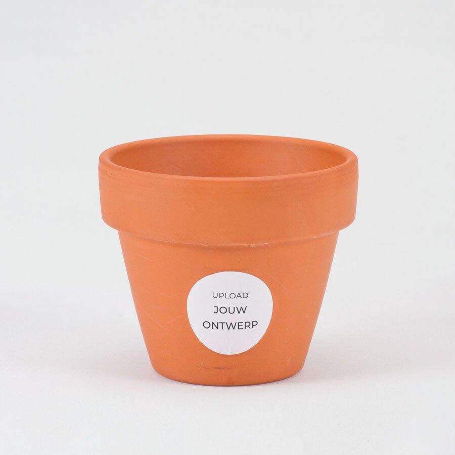 mini-ronde-sticker-3cm-TA03905-1900013-15-1