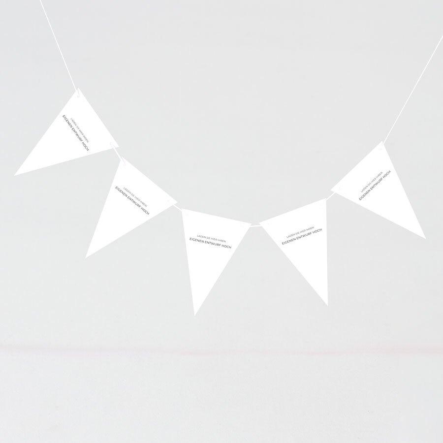 girlande-matt-TA03907-1900002-07-1