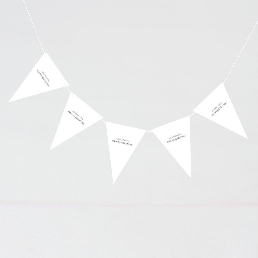 guirlande-fanion-vierge-papier-effet-mat-TA03907-1900002-09-1