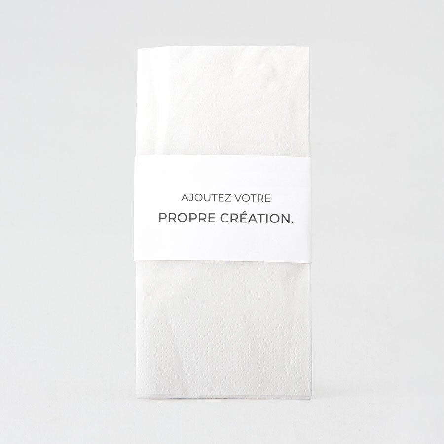 rond-de-serviette-fete-100-personnalisable-papier-brillant-TA03908-1900001-09-1