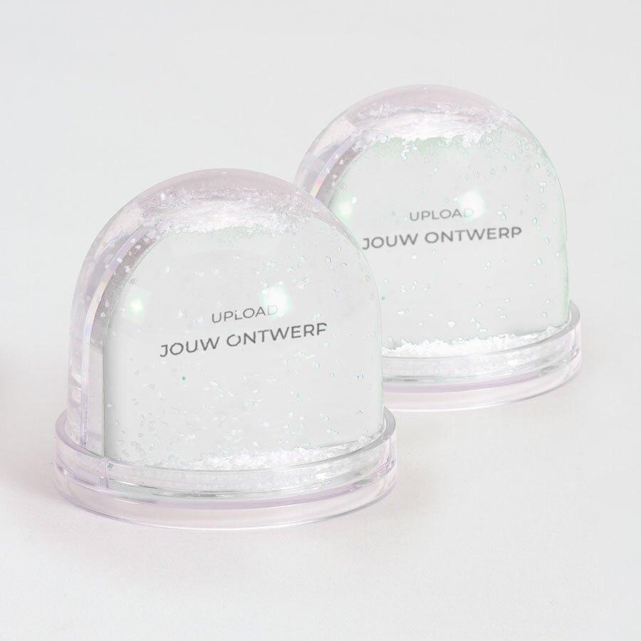 snowglobe-witte-sneeuw-eigen-ontwerp-TA03921-1900001-15-1
